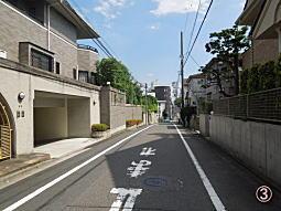 妙見山6.JPG