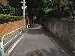 字バッケ下07.JPG