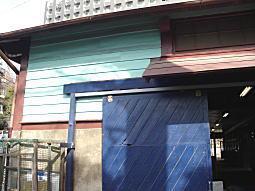 学習院厩舎5.JPG