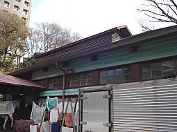 学習院厩舎6.JPG