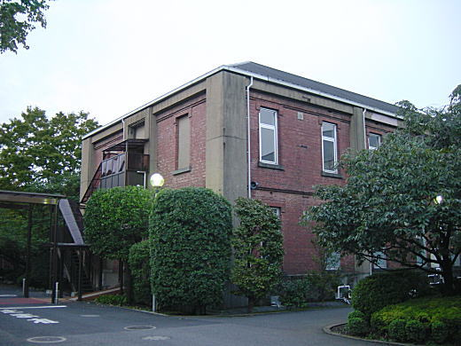 学習院女子大学1.JPG