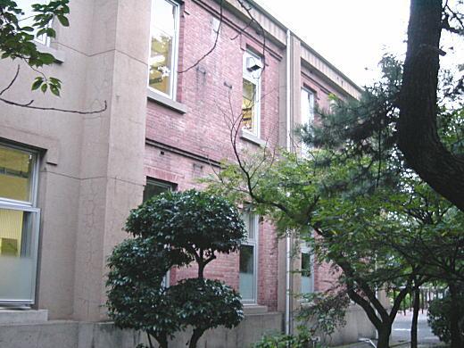 学習院女子大学2.JPG