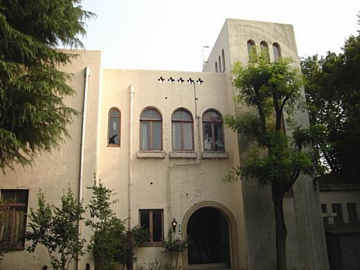 学習院昭和寮1.JPG