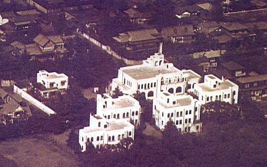 学習院昭和寮1933.jpg