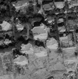 学習院昭和寮1947.JPG
