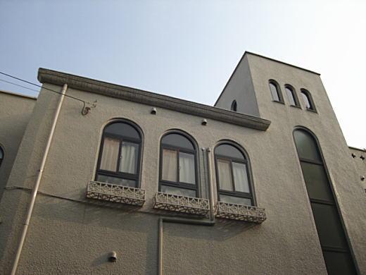 学習院昭和寮2.JPG