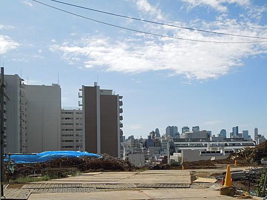 学習院昭和寮跡.jpg