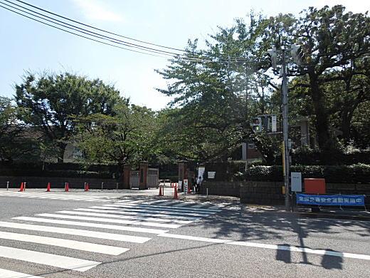 学習院正門.JPG