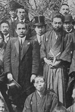 孫文と宮崎滔天1913.jpg