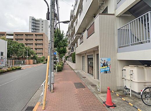 宇田川邸跡.jpg