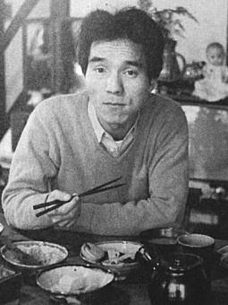 宇野重吉1955.jpg