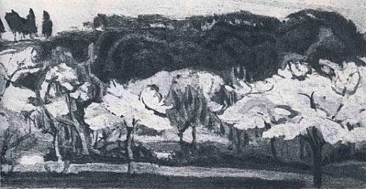 安井曾太郎「寄居風景」1946.jpg