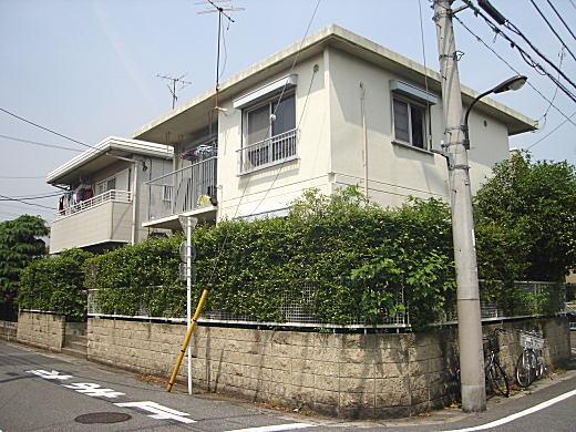 安倍能成邸跡下落合1665.JPG