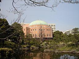 安田庭園.JPG