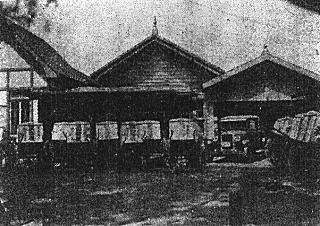 安達牧場1929.JPG