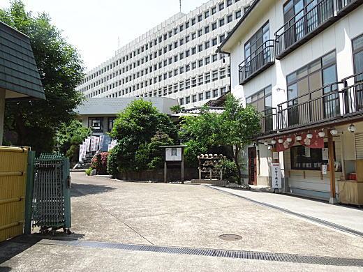 宝泉寺.JPG