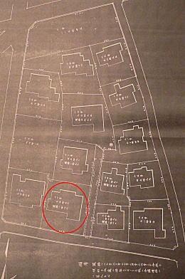 実測図1940.jpg