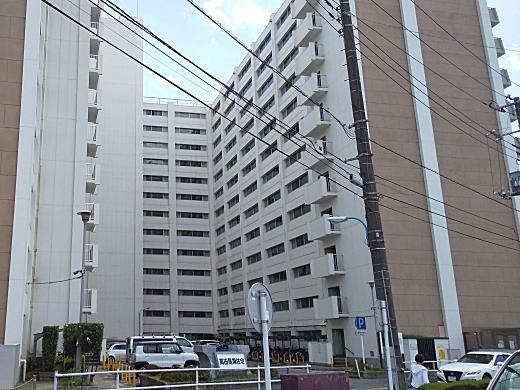 宮崎光太郎邸跡.JPG