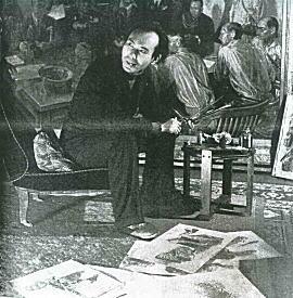 宮本三郎1942.jpg