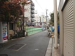 宮田橋.JPG
