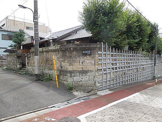 宿坂界隈.JPG