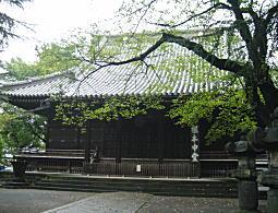 寛永寺2009.JPG