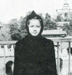 寺崎まり子1940.jpg