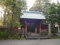 寿福寺.JPG