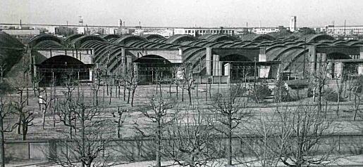 射撃場1957.jpg