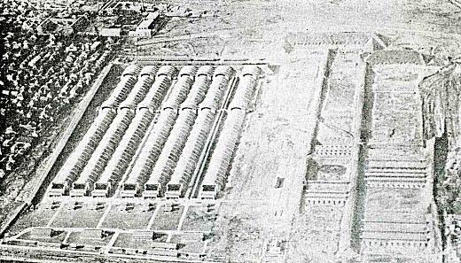 射撃場空中写真1928.jpg
