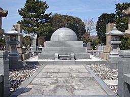 将門相馬家墓1.JPG