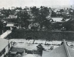 小倉祇園神社.jpg
