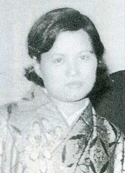 小坂多喜子1935頃.jpg