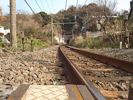 小坪山横須賀線.JPG