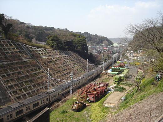 小坪横須賀線トンネル.JPG
