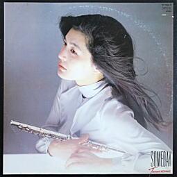 小宅珠美「Someday」1982.jpg