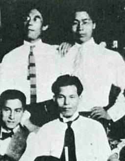 小島善太郎1924.jpg