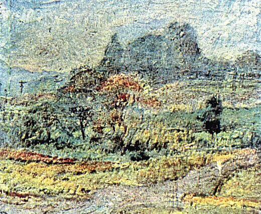小島善太郎「晩秋(戸山ヶ原」)1915.jpg