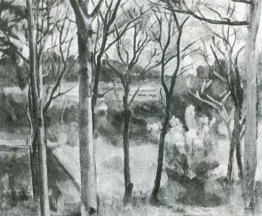 小島善太郎「曇日」1927.jpg