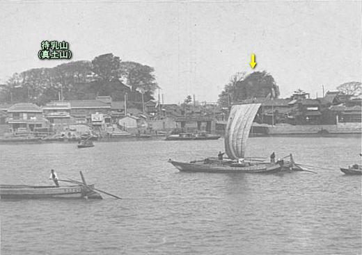 小川一真『東京風景』1911.jpg