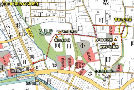 小日向地図(明治末).jpg