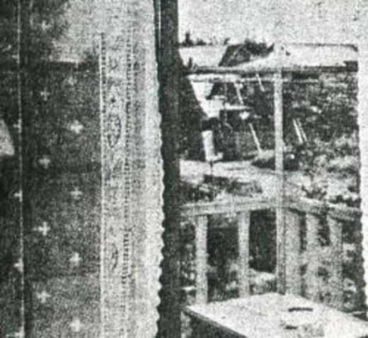 小林盈一邸1923頃.jpg