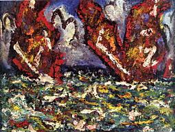 小泉清「房総風景」1953.jpg