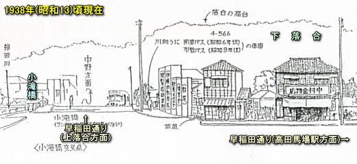 小滝橋交差点2_1938.jpg