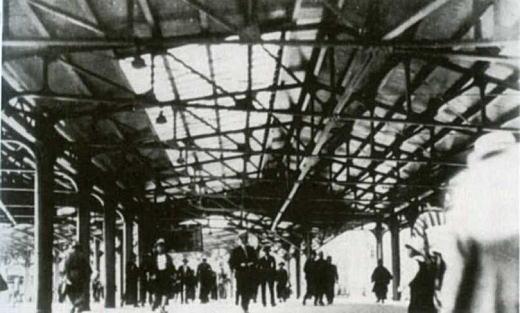 小田急線新宿駅1927.jpg