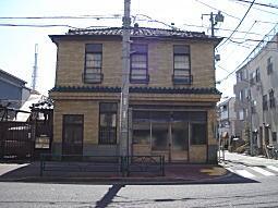 小野田製油所1932築.JPG