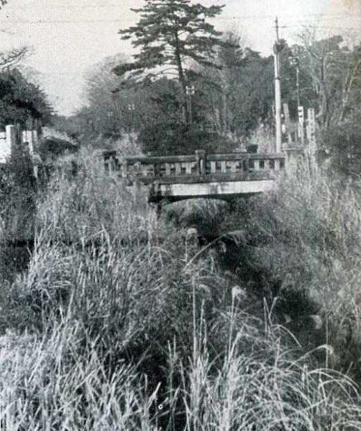 小金井橋1960頃.jpg
