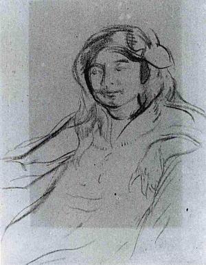 少女像1914.jpg