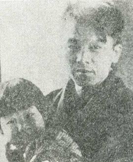 尾崎一雄1937.jpg