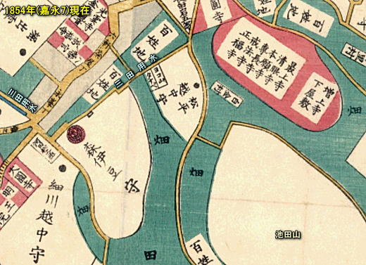尾張屋切絵図1854.jpg